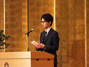 札幌医学技術福祉歯科専門学校の基本情報 - ナレッ …